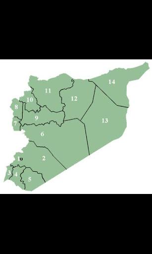 旅遊必備免費app推薦 壁紙 シリア,Wallpaper Syria線上免付費app下載 3C達人阿輝的APP