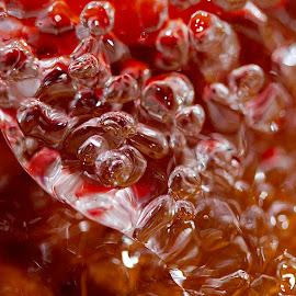 by James Blyth Currie - Food & Drink Fruits & Vegetables