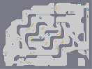Thumbnail of the map 'vtu[y'