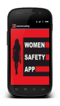 women safety in india is a matter of concern