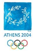 ioc_2004athens_logo_S