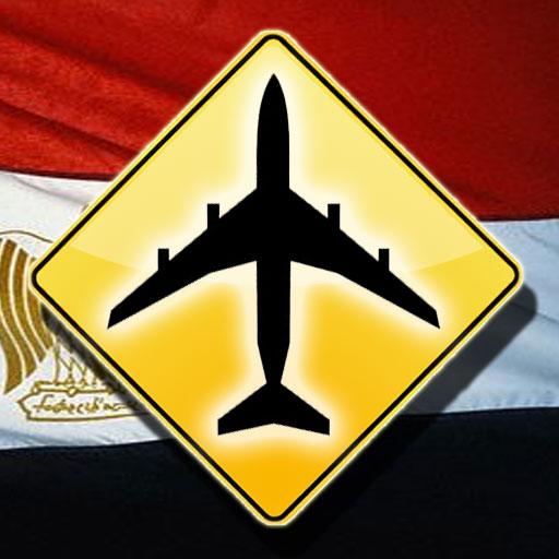 Egypt Travel Guide 旅遊 App LOGO-APP試玩