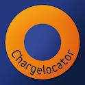Chargelocator Iberia Lite icon