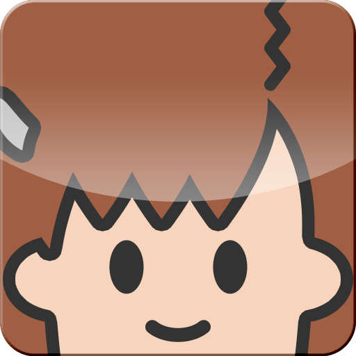 えすえすっ!(とある) file APK for Gaming PC/PS3/PS4 Smart TV