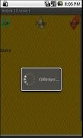 Screenshot of Bebek Zil Sesleri