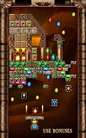 Screenshot of Blocks of Pyramid Breaker 2