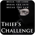 Thief's Challenge icon