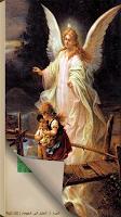 Screenshot of قصص الكتاب المقدس