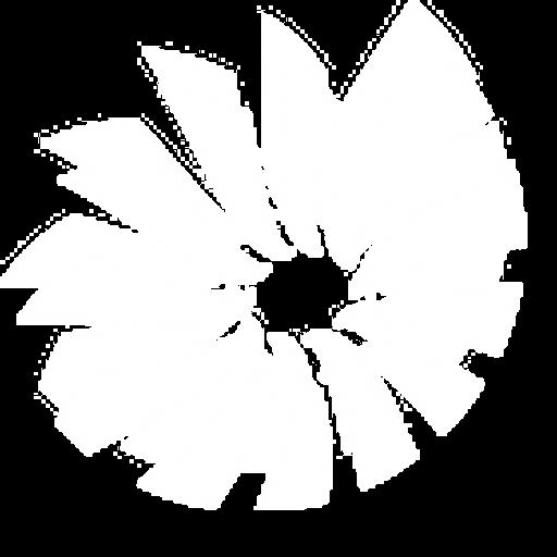 ルパン○世風タイプライター音 娛樂 App LOGO-硬是要APP