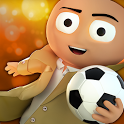 The official Scoutlist app for Online Soccer Manager. Have you been looking for the perfect addition to your squad and are APK Icon