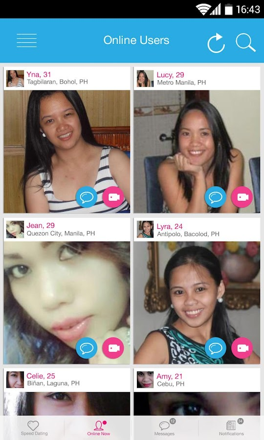 wewoka adult sex dating Forget tinder and find adult dating sites that work online fling is an adult dating network where you can find a sex partner, a best fuck friend.