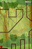 Screenshot of Animal Ball