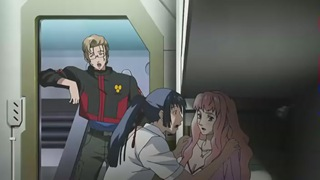 [POPGO][Macross_Frontier][16][GB][RV10][(018277)23-42-09]