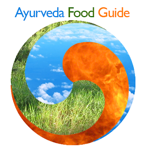 Ayurveda Food Guide
