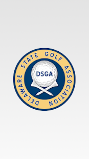 DSGA GolfLife - screenshot