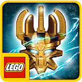 Game LEGO® BIONICLE® APK for Windows Phone