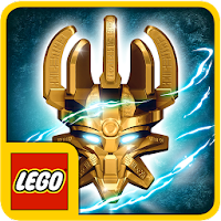 LEGO® BIONICLE® For PC (Windows And Mac)