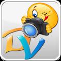 App DVPic Демотиваторы version 2015 APK