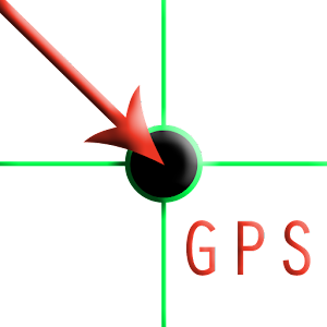 precision gps free android apps on google play. Black Bedroom Furniture Sets. Home Design Ideas