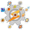 Download Full AutoApps 1.5.7 APK