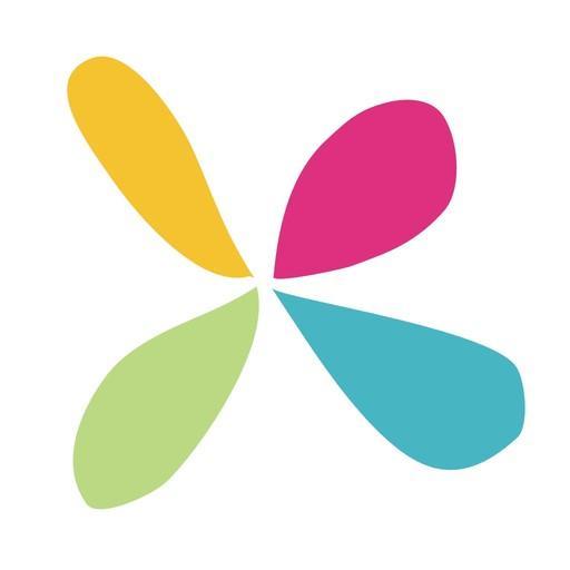 Android aplikacija Crikvenica - Sunshine Riviera na Android Srbija