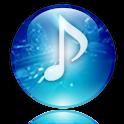 クリスタルクラシック着信音Vol.1