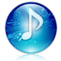Crystal Classic Ringtones vol1 icon