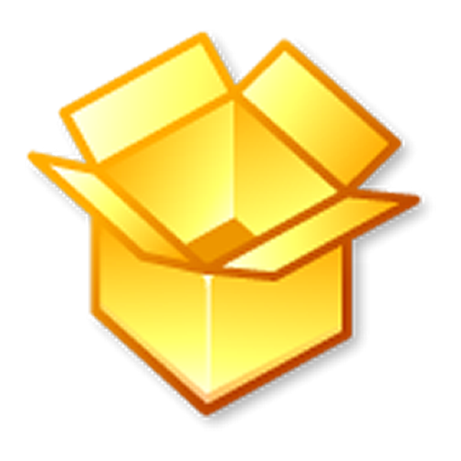 Pandora 工具 App LOGO-硬是要APP
