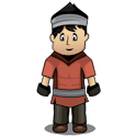 Mini Adventure Free icon