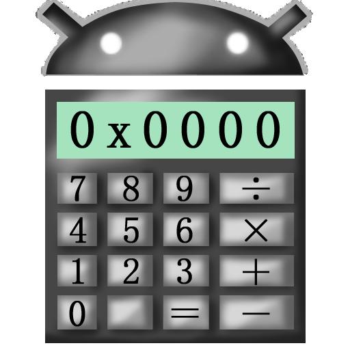 工具のMKプログラマ電卓 LOGO-記事Game