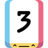 Threes! For PC (Windows And Mac)
