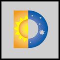 Daily-Horoscope ™ icon