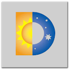 Daily-Horoscope ™ icon