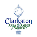 Clarkston Chamber of Commerce