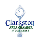 Clarkston Chamber of Commerce icon