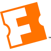 Free Fandango Movies APK for Windows 8