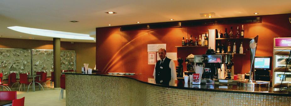 Hotel Solvasa Mazagón. La mejor opción para tus vacaciones.