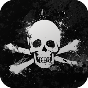 Pirate wars Icon