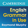 Download English Grammar in Use APK for Android Kitkat