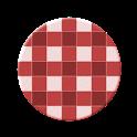 MonogusaDiaryPlus icon