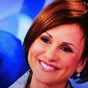 Simona Vicari icon