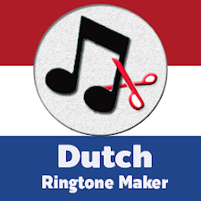 Dutch Ringtone Maker