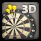 hack astuce Darts 3D en français