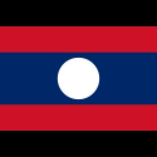 旅游の壁紙 ラオス,Wallpaper Laos LOGO-記事Game