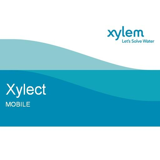 Xylect Mobile 工具 App LOGO-APP開箱王
