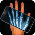 App XRay Body Scanner Simulator apk for kindle fire