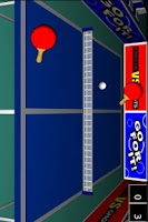 Screenshot of Ping Pong Party Lite .