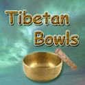 Tibetan Bowls icon