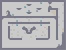 Thumbnail of the map 'Ecnegilletni Laicifitra (Deja Vu)'