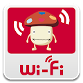 docomo Wi-Fiかんたん接続(12夏~13夏モデル) APK Descargar